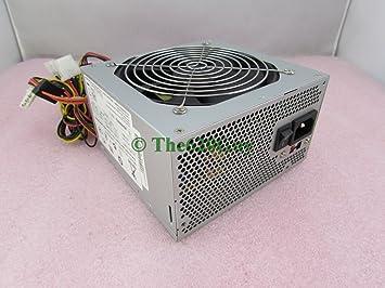 Power Man IP-S350CQ2-0 350W 20 4Pin 4Pin 12V 6Pin PCIe Continuous Power Supply