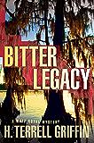 Bitter Legacy (Matt Royal Mysteries Book 5)