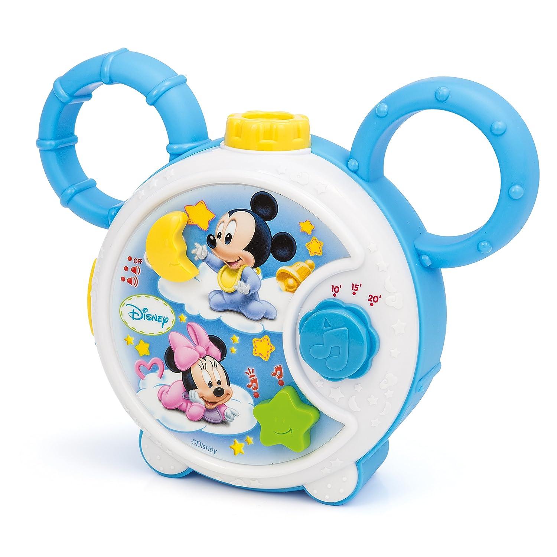 Clementoni - Proyector bebé: Amazon.es: Juguetes y juegos