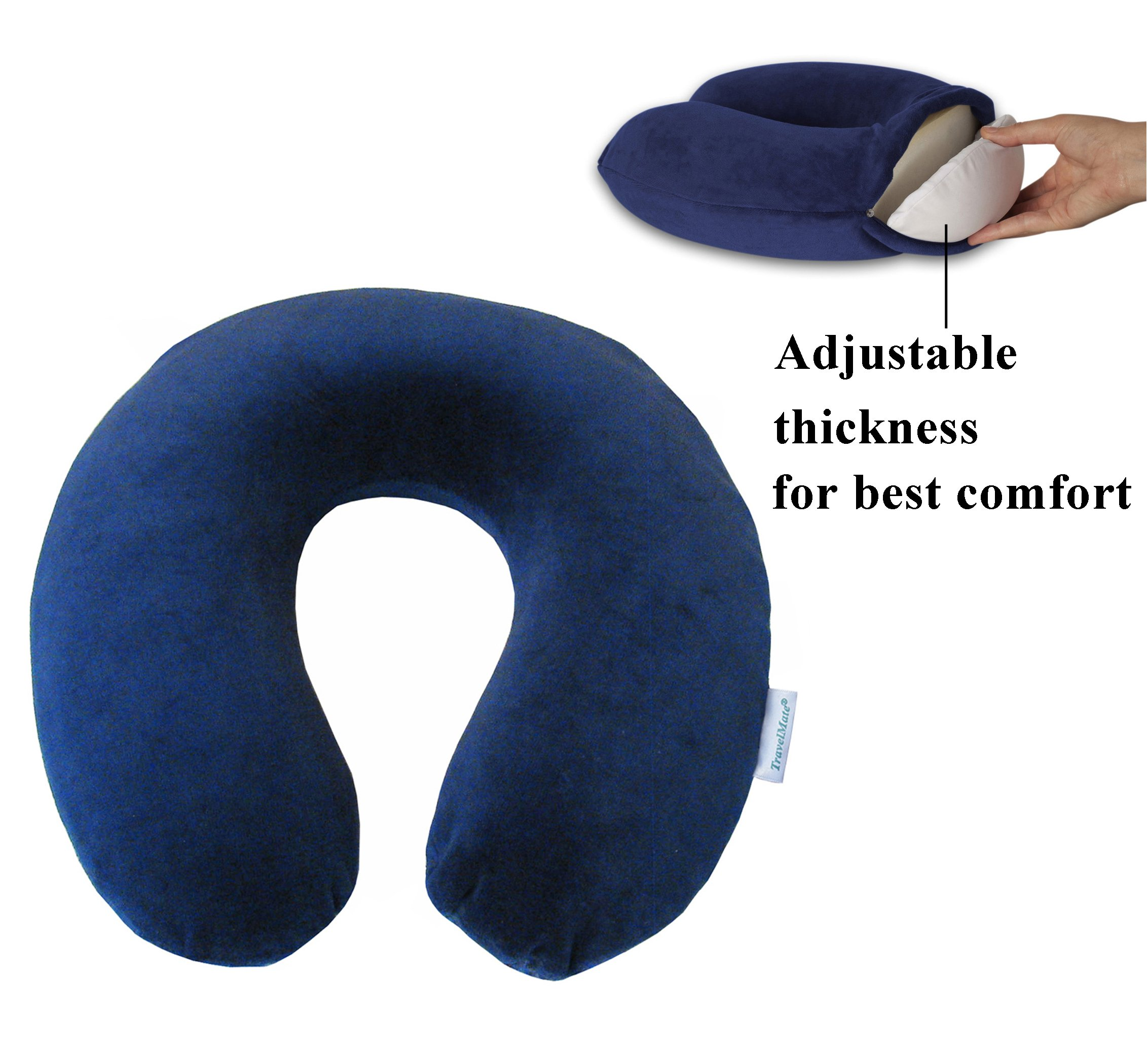 of a florida pillows alternative is sleeping back arthritis center filled neck pillow fiber for j there andamp side relief the solution pain dr used can and in this medicine divet cervical down sleep traction naturally be