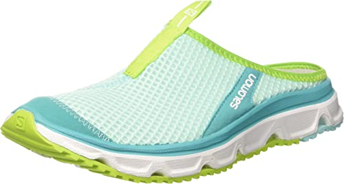 salomon damen rx slide 4.0 w traillaufschuhe sale