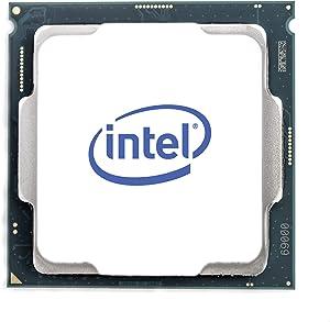 Intel Pentium Gold G5620 Desktop Processor 2 Core 4.0 GHz LGA1151 300 Series 54W