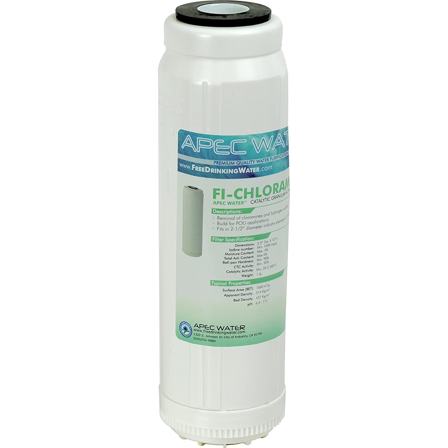 What kind of disinfectant can replace chloramine during egg processing in the dining room Based on which document