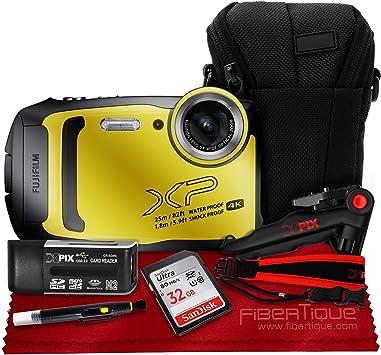 1 x Black Wrist Hand Strap,phone case,digital camera,glasses,zip pull Red Yellow