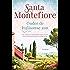 Onder de Italiaanse zon: Een verhaal over verloren liefde en nieuwe kansen tegen de achtergrond van het prachtige Toscane