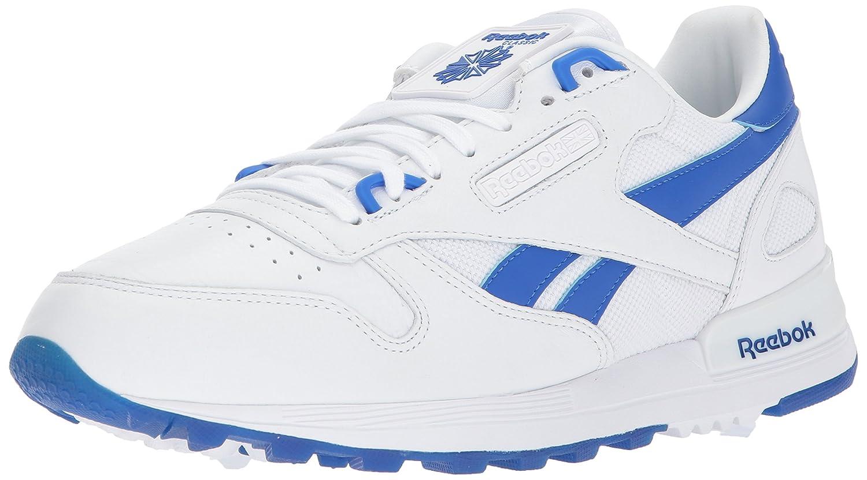 competitive price 41f0b 24580 Amazon.com   Reebok Men s CL Leather 2.0 Fashion Sneaker   Fashion Sneakers
