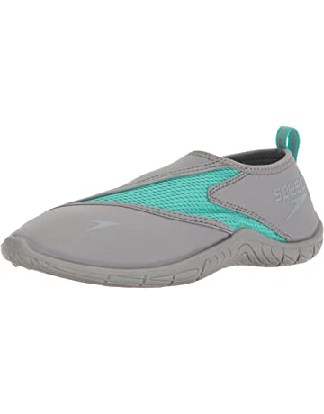 e2148eec6aab Speedo Women s Surfwalker 3.0 Water Shoe