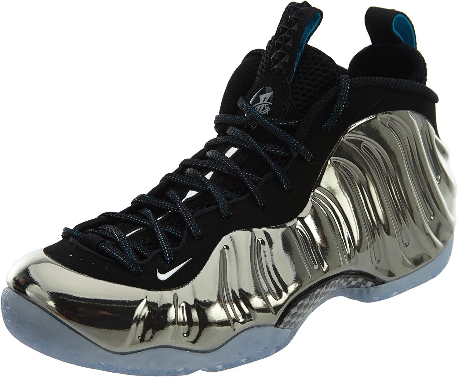 Nike Air Foamposite Pro University RedAll you Need to ...