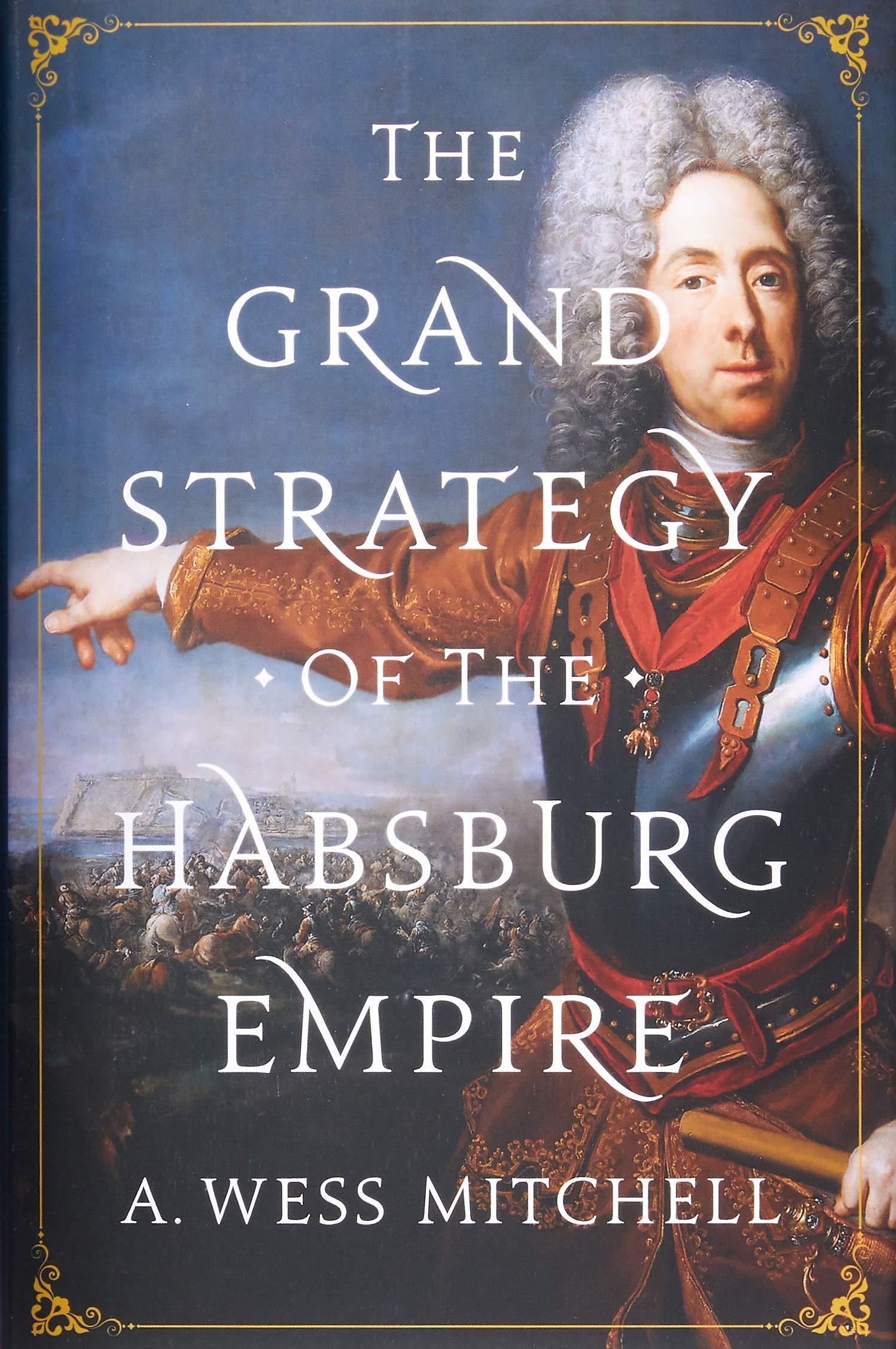 The Grand Strategy Of The Roman Empire Pdf
