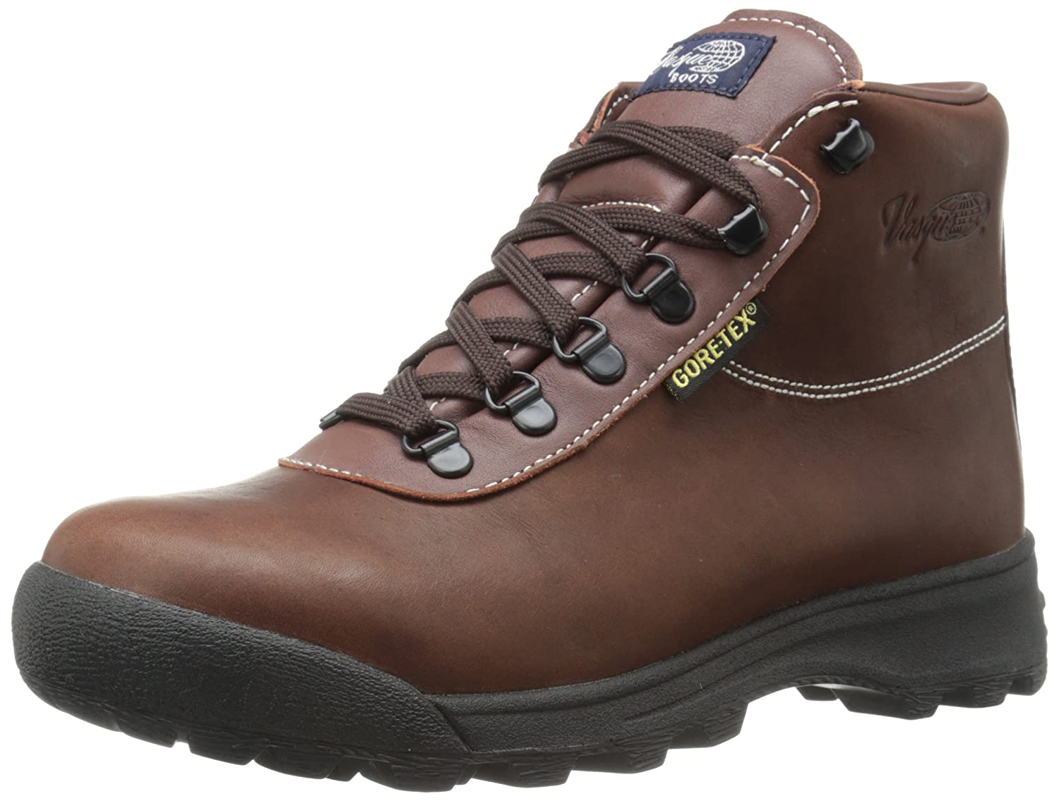 Vasque sundowner gore-tex backpacking boot