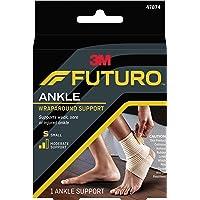 Futuro Wrap Around Ankle Support Small 47874EN