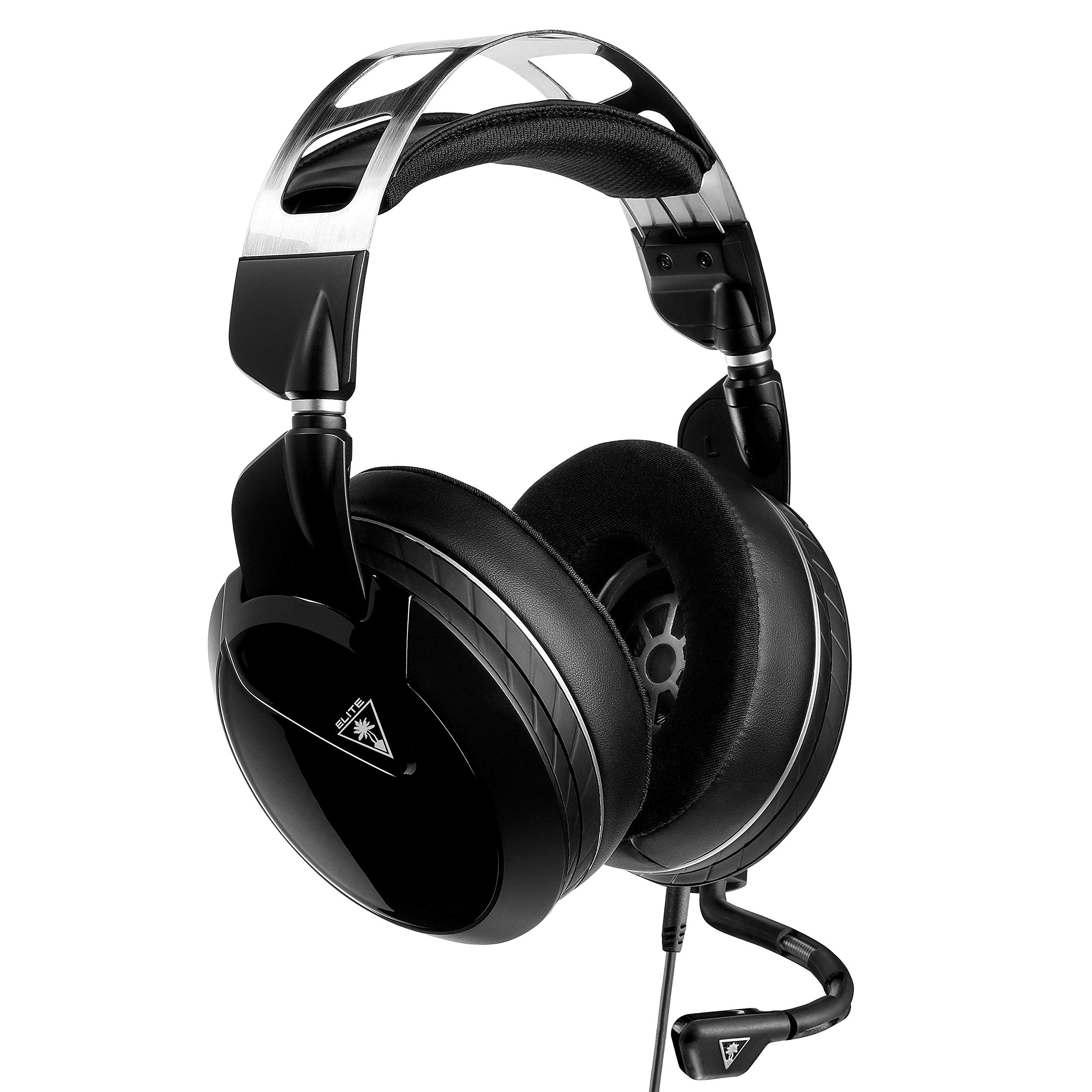 Auriculares Turtle Beach Elite Pro 2 Pro Performance Gaming