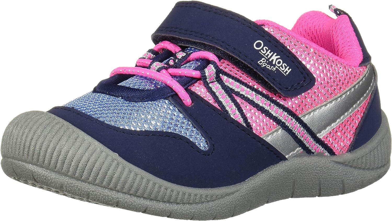 OshKosh BGosh Kids Freez Sneaker