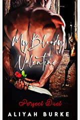 Perfect Duet: My Bloody Valentine Kindle Edition