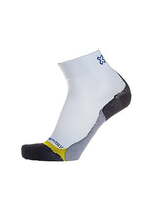 Calcetines de running hombre, calcetines técnicos, calcetines running, RUNNING FREE19, calcetines deportivos