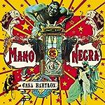 Casa Babylon LP