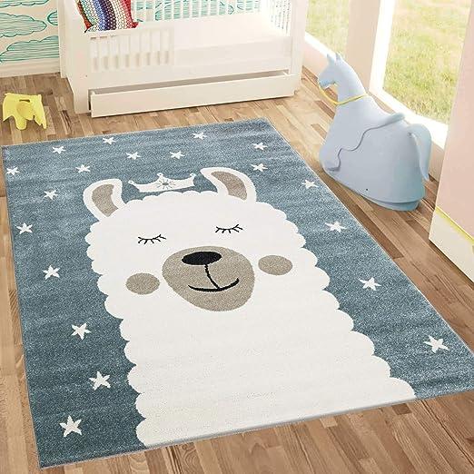 Teppiche Fã R Kinderzimmer