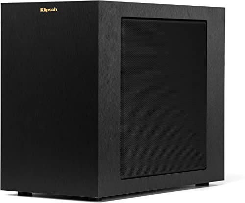 Klipsch R-10B Bluetooth Soundbar
