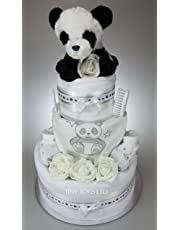 1ee6e39ef Baby  Nappy Cakes