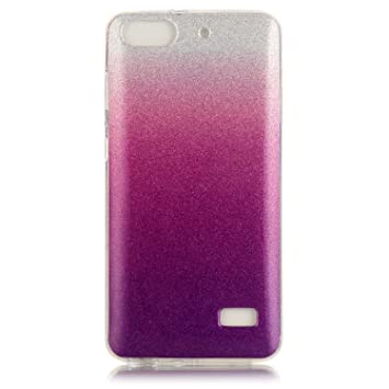 Beiuns para Huawei G Play Mini (Honor 4C) (5 pulgadas ...