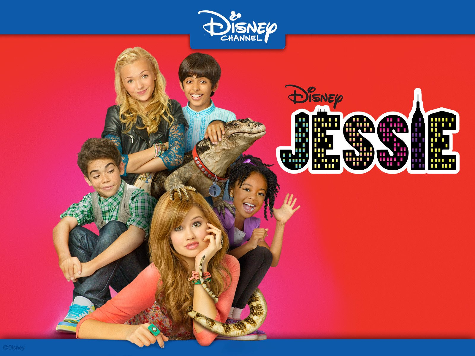 Image result for jessie