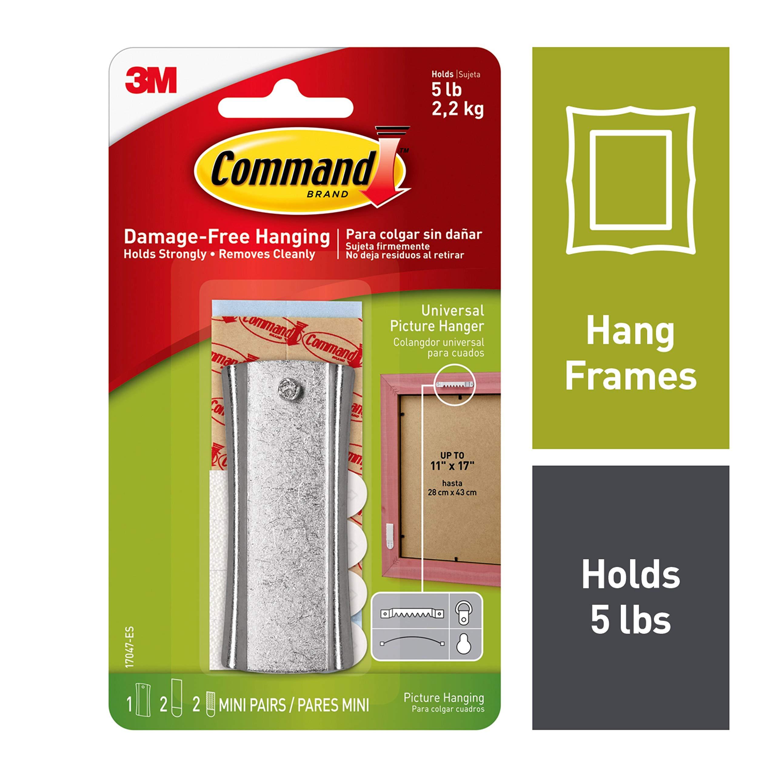 Command 17047 - Colgador para cuadros product image