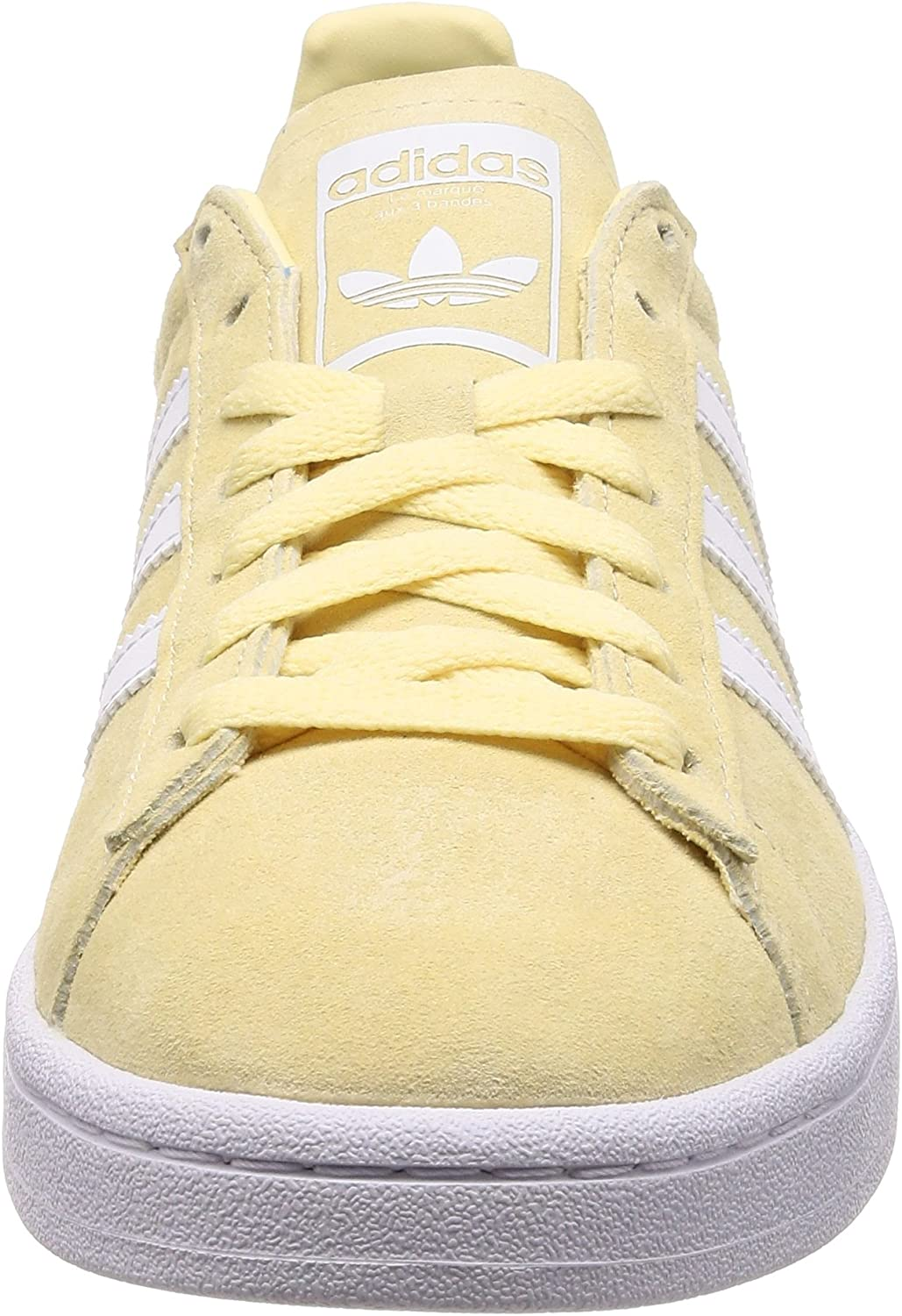 adidas Originals Campus Mens Sneakers