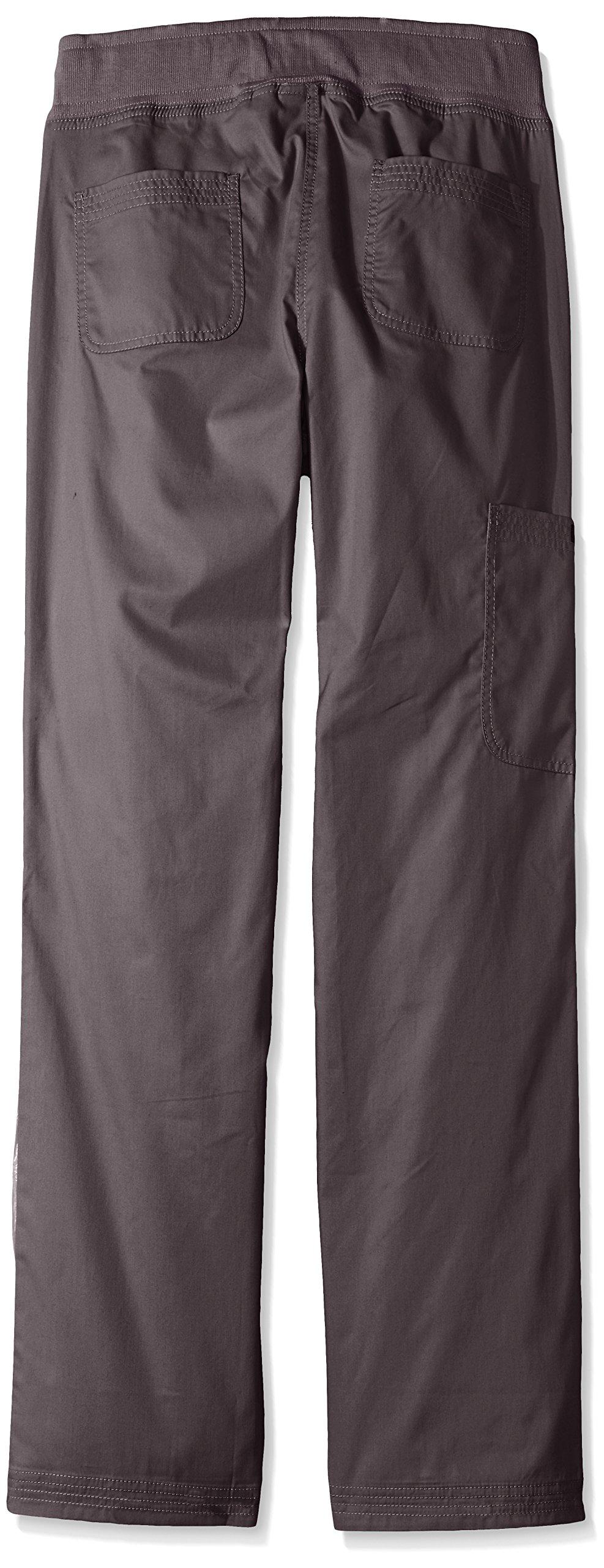 Koi Women S Tall Morgan Ultra Comfy Yoga Style Cargo Scrub Pants