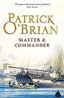 Master And Commander (Aubrey/Maturin Series Book