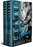 Checkmate: Drew & Courtney Duet (This is Reckless & This is Effortless) (Checkmate Duet Boxed Set Book 2)