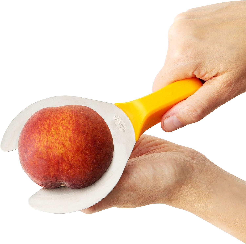 Chefn Peachster Peach Pitter 102-828-338 One
