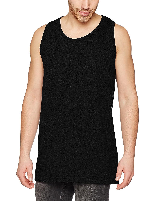 14f3246fac7d5 JP 1880 Men s Big   Tall Basic Cotton Tank Top 705145 at Amazon Men s  Clothing store