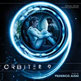 Orbiter 9 (Original Motion Picture Soundtrack)