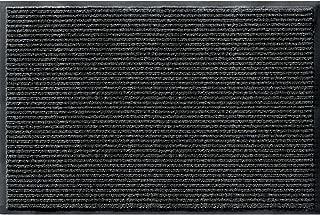 product image for Utility Mats 60-043-1902-24x36 24X36 Pepper Door Mat, 2-Feet X 3-Feet