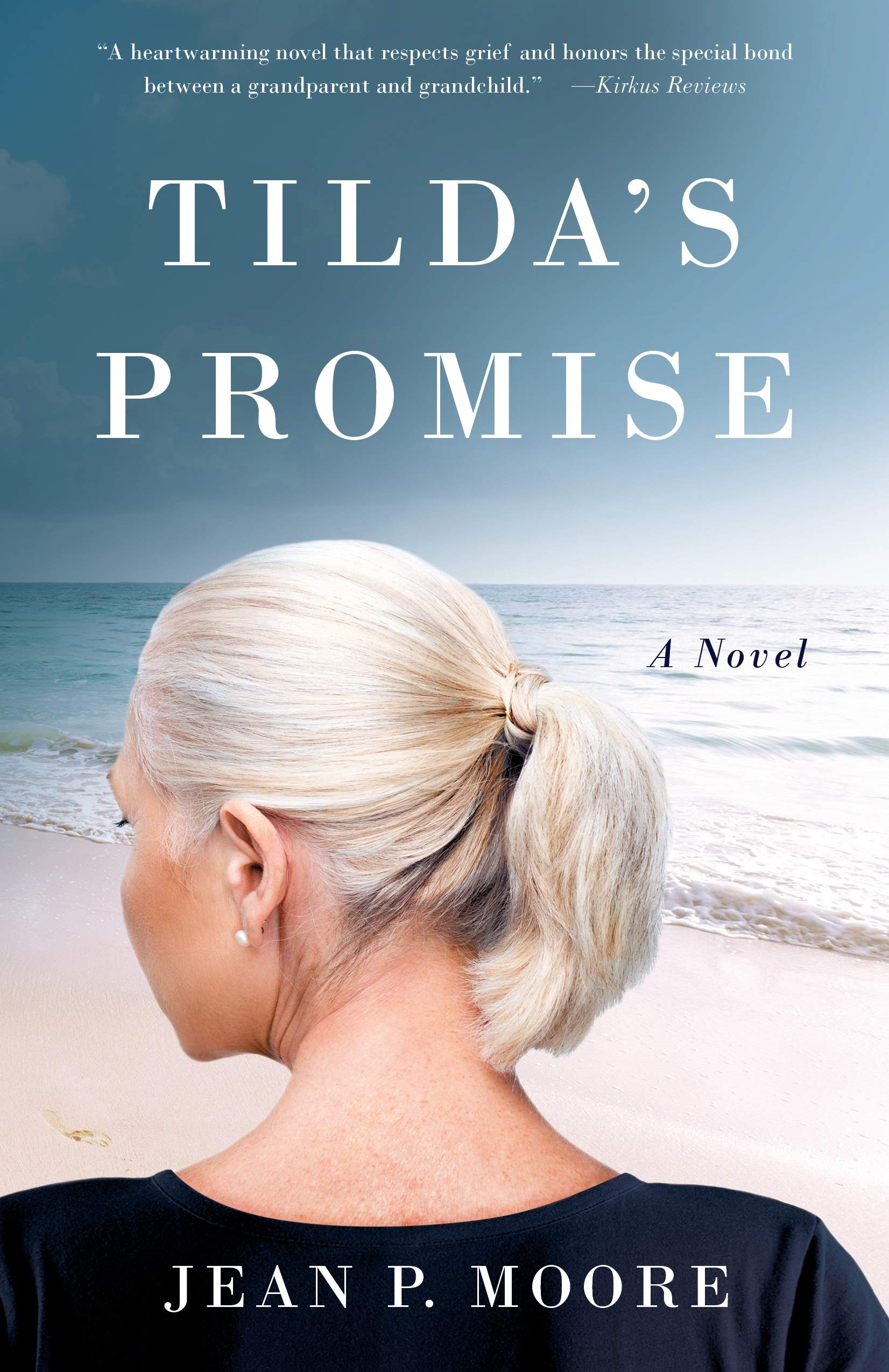 Image result for tilda's promise