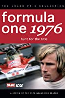 'F1 Review 1976 Hunt for the Title' from the web at 'https://images-na.ssl-images-amazon.com/images/I/81nGpMjGwTL._UY200_RI_UY200_.jpg'