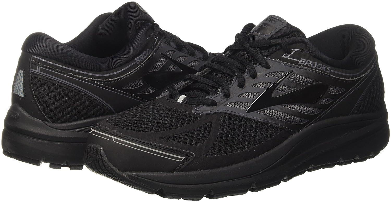 a07bea7be04 Brooks Men s Addiction 13 Running Shoe  Amazon.ca  Shoes   Handbags