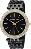 Michael Kors Women's Darci Stainless Watch MK3322