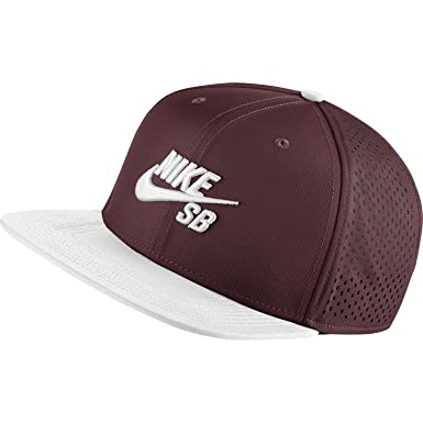 1d74fcf94 coupon for dark green nike hat f5292 cef23