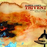 COHEN, AVISHAI - INTRODUCING TRIVENI