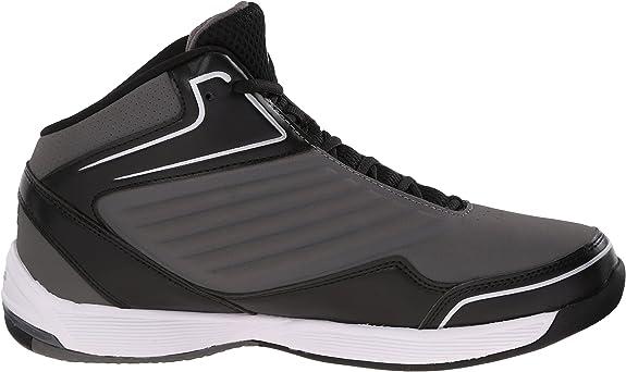 Fila importation Chaussure de Basket: : Chaussures