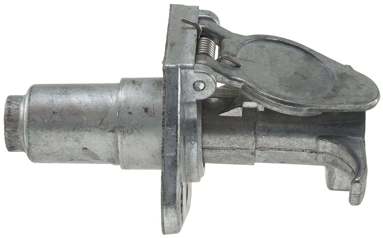 Wells TC126 Trailer Connector Kit