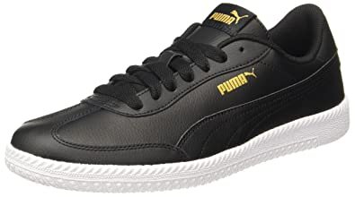 Puma Men s Astro Cup L Sneakers  Buy Online at Low Prices in India ... 9f3050df4