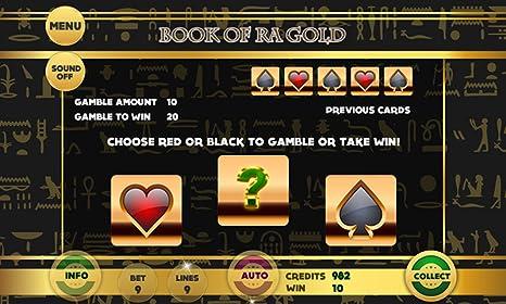 Best poker for real money