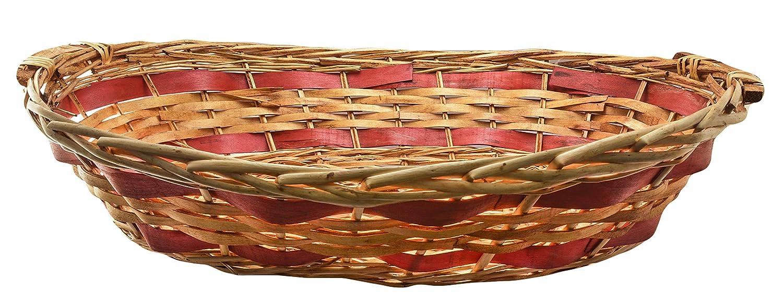 longrep Campanella per La Porta Campana di Ferro Campanello Senza Fili Decorazione del Giardino Balcone per Porte A Muro Finestre A Sospensione Decorazioni Decorative