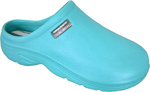 Town and Country Cloggies GARDENING SHOES CLOGS YOUR BEST DEAL ON !!.
