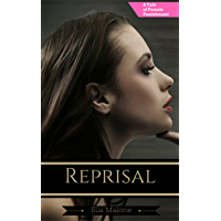 Reprisal: A Tale of Female Punishment (English Edition)