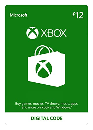 Image result for xbox code