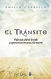 EL TRANSITO