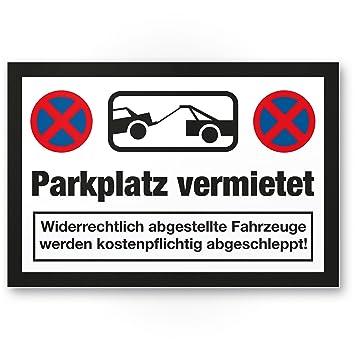 galv verzinkt 100 St/ück Dresselhaus 0//0359//001//8,0// // //51 Sperrzahn-Muttern Kl.8 M 8 nach Zeichnung L1020109